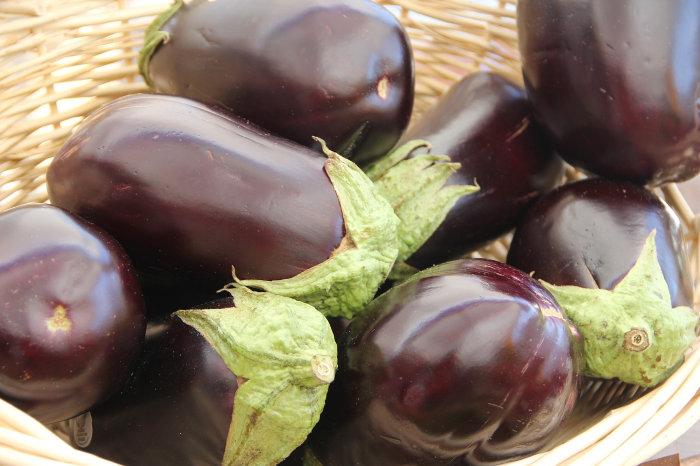 Bien conserver ses fruits de saison en t frigo ou pas - Frigo qui fuit ...
