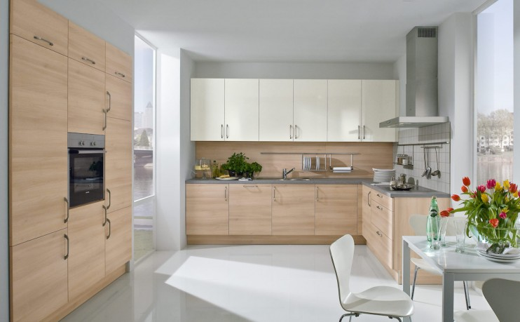 cuisines maxima. Black Bedroom Furniture Sets. Home Design Ideas