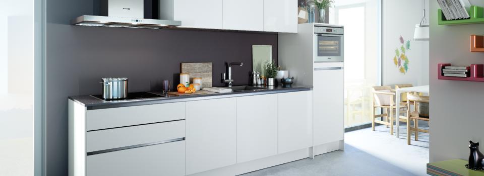 cuisines quip es cuisines design qualit allemande maxima. Black Bedroom Furniture Sets. Home Design Ideas