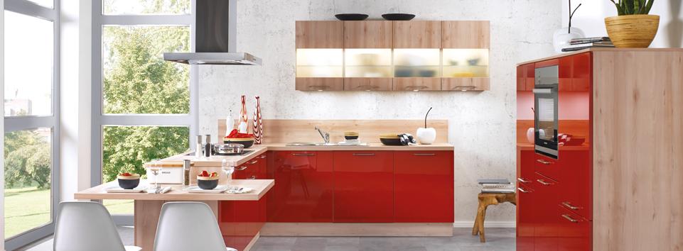 Cuisine Quipe Design Cuisine Design Avec Hotte Plafond Et Ilot - Maxima cuisine