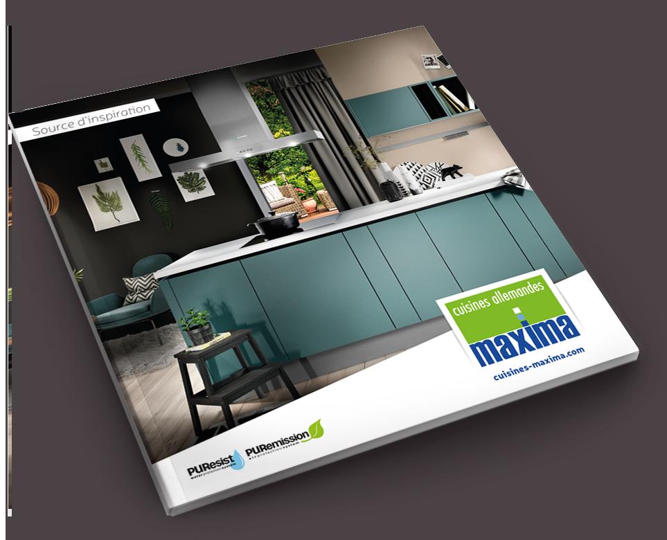 Cuisines Equipees Cuisines Design Qualite Allemande