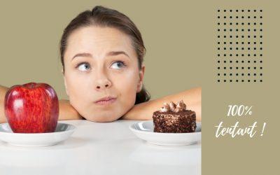 Fête des mères : Craquez pour un moment gourmand avec votre maman !