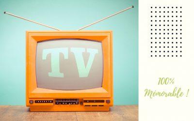 Pubs TV culinaires dans les années 70 80 90… la suite !