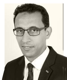 M. Karim Lafhim
